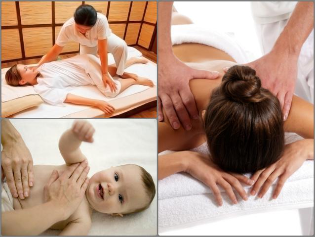 professiya-massazhist