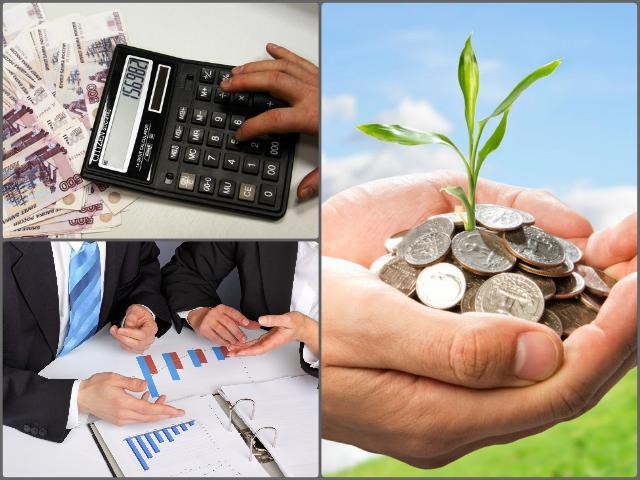 subsidii-na-otkrytie-biznesa-2016