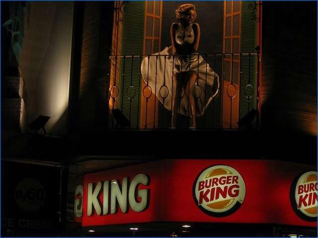 burg-king