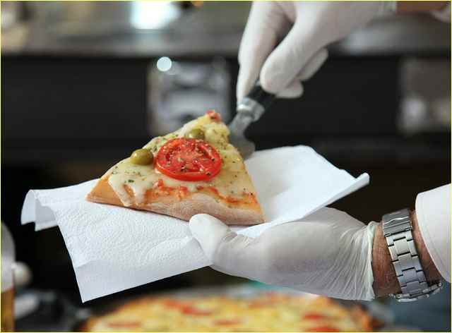 kusochek-pizza