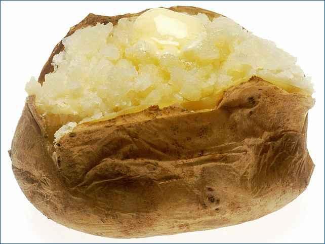 zapechennyj-kartofel