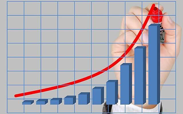 dohod-rastet