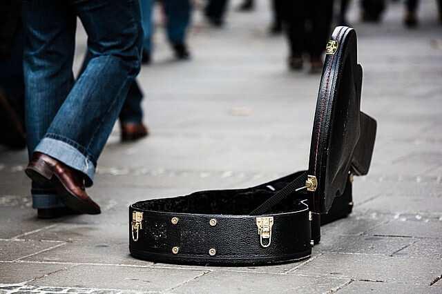 guitar-dengi
