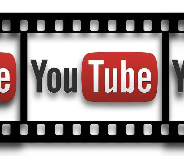 film-youtube